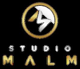 Studio Malm